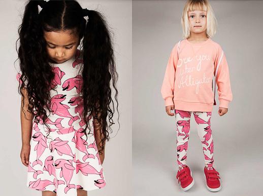 moda-infantil-mini-rodini-blogmodabebe