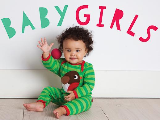 moda-infantil-toby-tiger-3