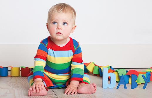 moda-infantil-toby-tiger-6