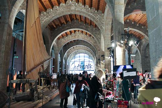 museo-maritimo-080-barcelona-fashion-blogmodabebe-2