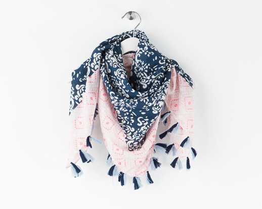 nueva-tienda-online-de-zippy-para-comprar-moda-bebe-y-moda-infantil-10