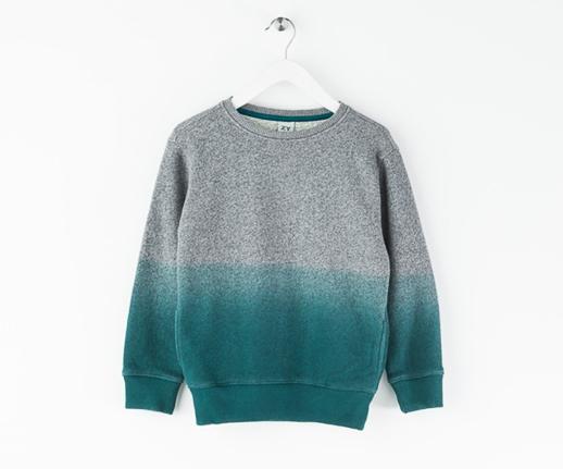 nueva-tienda-online-de-zippy-para-comprar-moda-bebe-y-moda-infantil-11