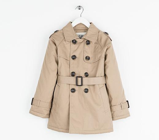 nueva-tienda-online-de-zippy-para-comprar-moda-bebe-y-moda-infantil-16