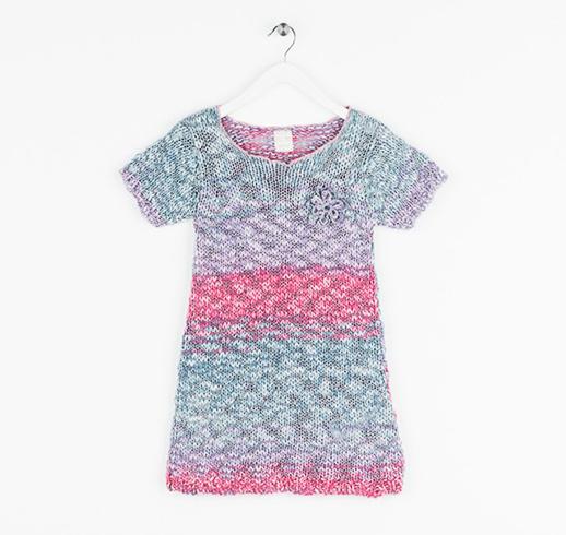 nueva-tienda-online-de-zippy-para-comprar-moda-bebe-y-moda-infantil-17