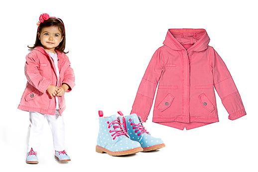 nueva-tienda-online-de-zippy-para-comprar-moda-bebe-y-moda-infantil-2