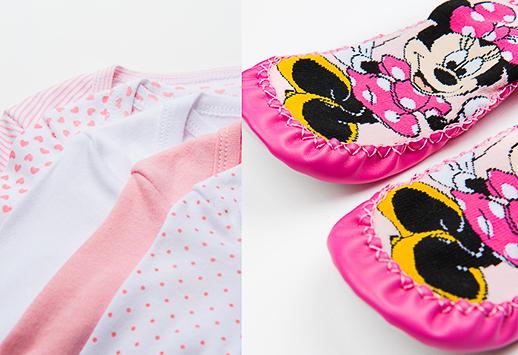 nueva-tienda-online-de-zippy-para-comprar-moda-bebe-y-moda-infantil-3