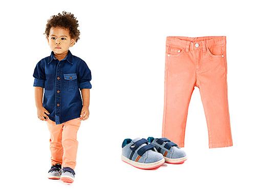 nueva-tienda-online-de-zippy-para-comprar-moda-bebe-y-moda-infantil-4