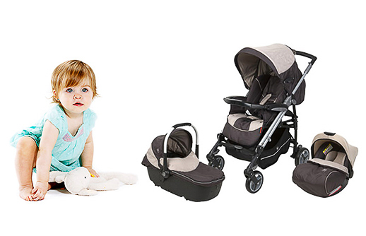 nueva-tienda-online-de-zippy-para-comprar-moda-bebe-y-moda-infantil-7