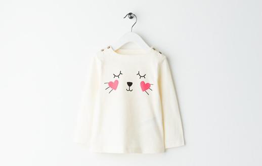 nueva-tienda-online-de-zippy-para-comprar-moda-bebe-y-moda-infantil-8