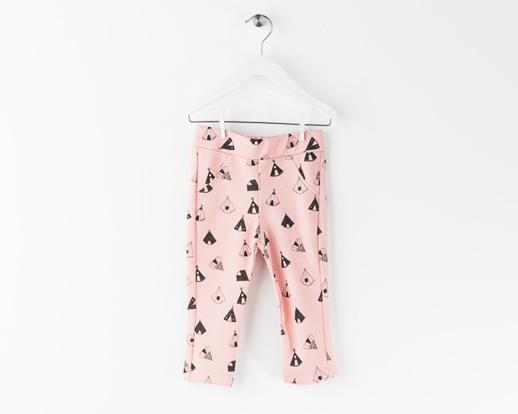 nueva-tienda-online-de-zippy-para-comprar-moda-bebe-y-moda-infantil-9