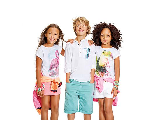 nueva-tienda-online-de-zippy-para-comprar-moda-bebe-y-moda-infantil