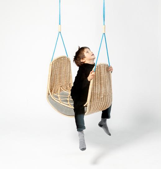 playtime-paris-la-feria-del-universo-infantil-24