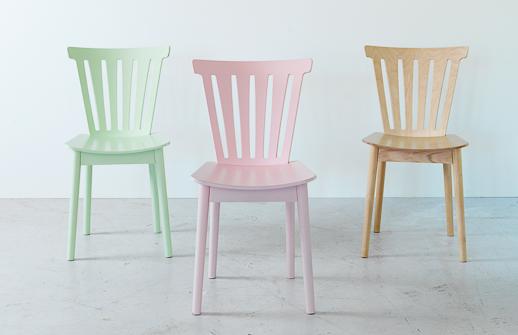 Sillon Nios Ikea Fabulous Excellent Muebles Infantiles Y Puffs Para