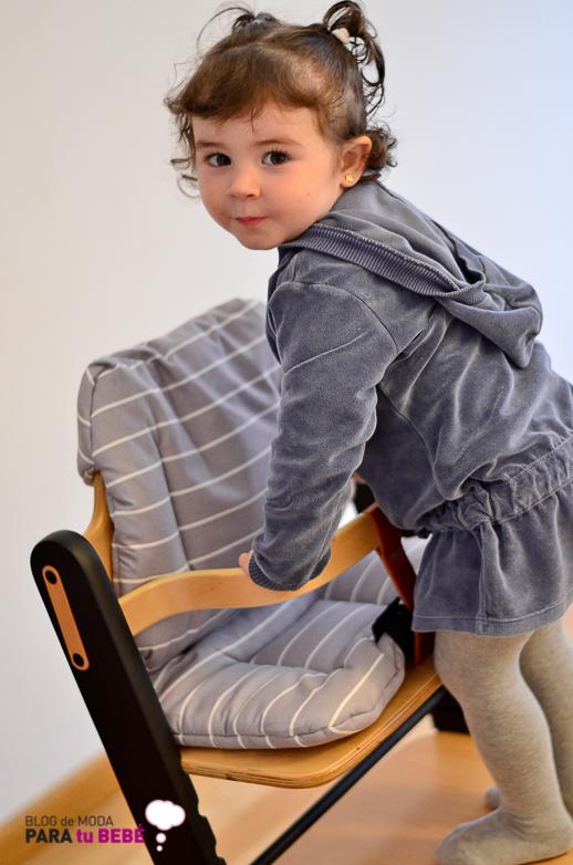 Babyhome trona evolutiva Drapper-Blogmodabebe-7