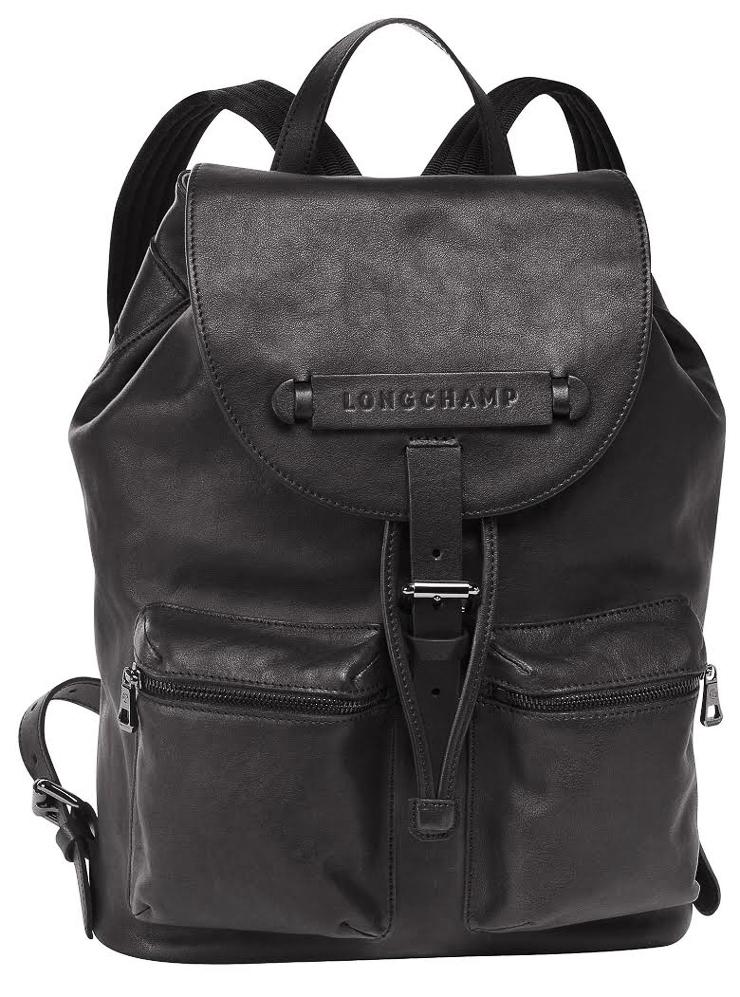 Bolso Longchamp para Dia del Padre-Blogmodabebe