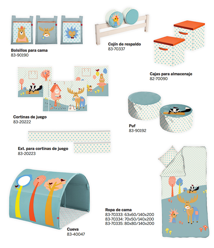Decoracion-infantil-flexa-forest-Blogmodabebe-2