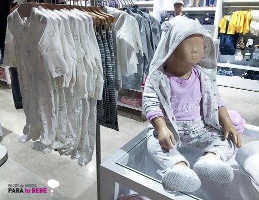 Gap-Gap Kids-moda bebe-moda infantil-El Corte Ingles-Blogmodabebe-10