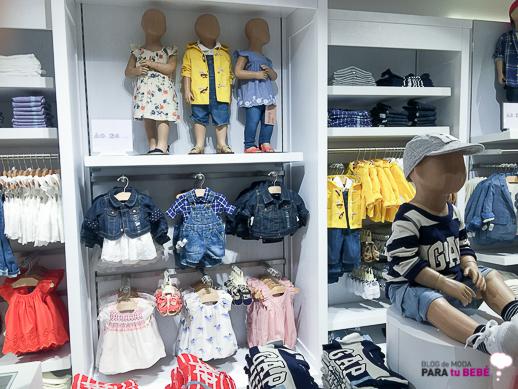 Gap-Gap Kids-moda bebe-moda infantil-El Corte Ingles-Blogmodabebe-4