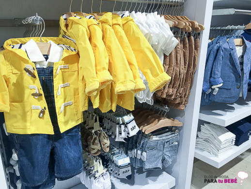 Gap-Gap Kids-moda bebe-moda infantil-El Corte Ingles-Blogmodabebe-5