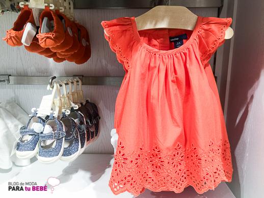 Gap-Gap Kids-moda bebe-moda infantil-El Corte Ingles-Blogmodabebe-6