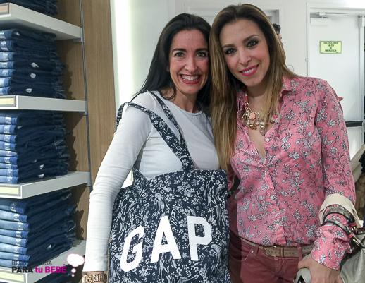 Gap-Gap Kids-moda bebe-moda infantil-El Corte Ingles-Blogmodabebe-7