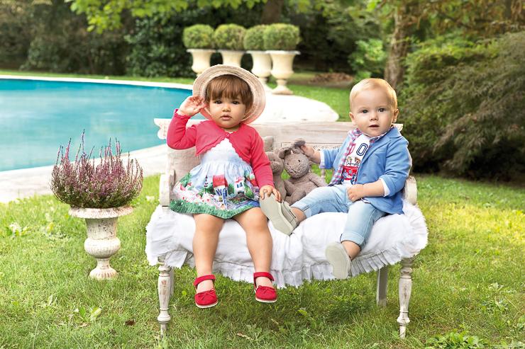 Mayoral_primavera_verano_2015_baby1-5