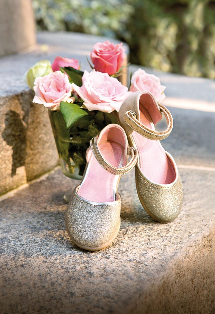 Mayoral_primavera_verano_2015_calzado1-18