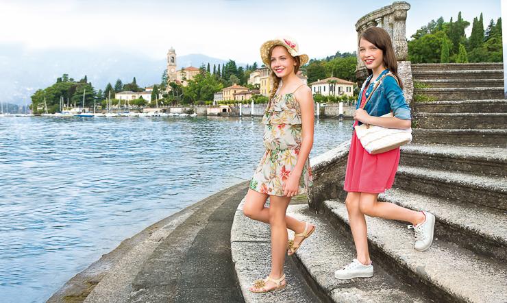 Mayoral_primavera_verano_2015_junior3-10