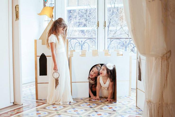 Moda infantil Marc Casanovas-comuniones-ceremonias-Paty Manitas-Blogmodabebe-2