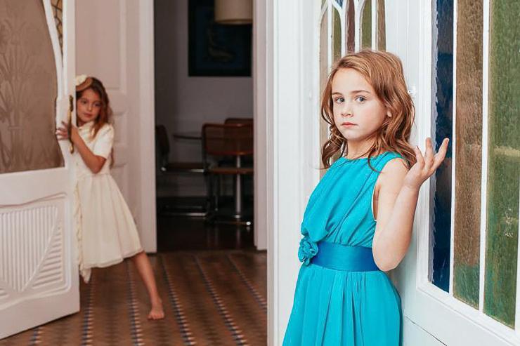 Moda infantil Marc Casanovas-comuniones-ceremonias-Paty Manitas-Blogmodabebe-3