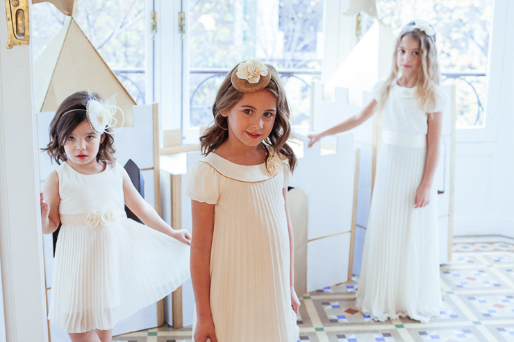 Moda infantil Marc Casanovas-comuniones-ceremonias-Paty Manitas-Blogmodabebe