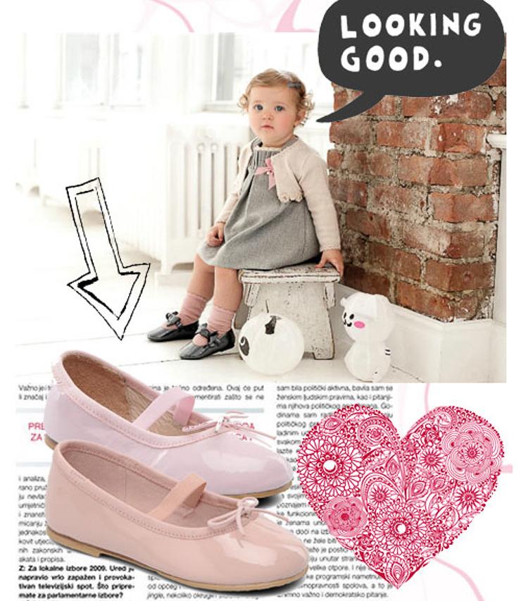 Moda infantil Stylabel_Sarenza_Blogmodabebe-5