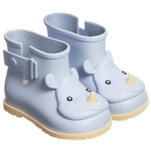 mini-melissa-zapatos-para-bebe-de-melissa-campana-blogmodabebe-10