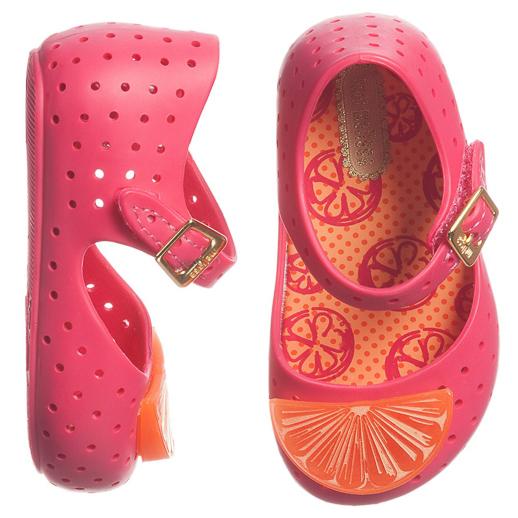 mini-melissa-zapatos-para-bebe-de-melissa-campana-blogmodabebe-12