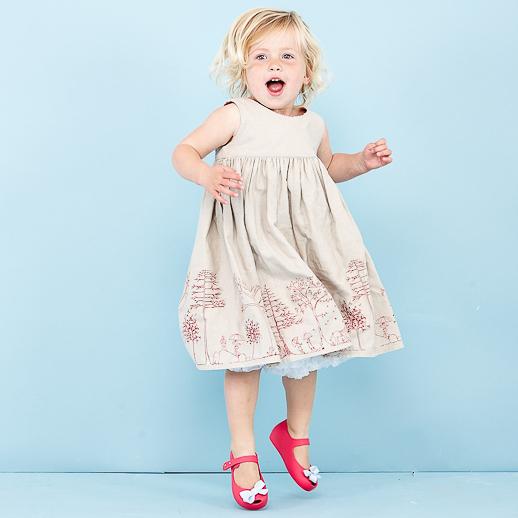 mini-melissa-zapatos-para-bebe-de-melissa-campana-blogmodabebe-13