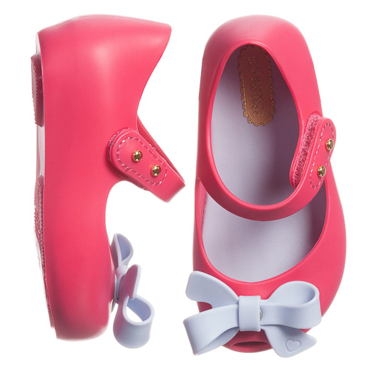 mini-melissa-zapatos-para-bebe-de-melissa-campana-blogmodabebe-14