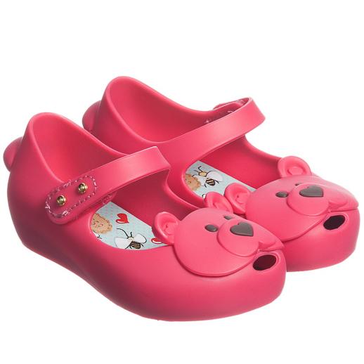 mini-melissa-zapatos-para-bebe-de-melissa-campana-blogmodabebe-15