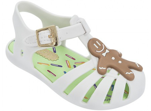mini-melissa-zapatos-para-bebe-de-melissa-campana-blogmodabebe-17