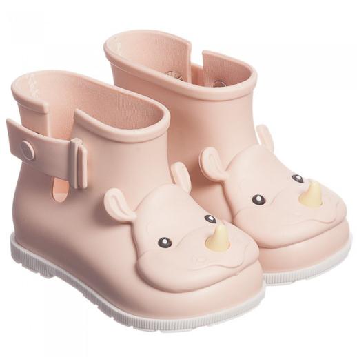 mini-melissa-zapatos-para-bebe-de-melissa-campana-blogmodabebe-20