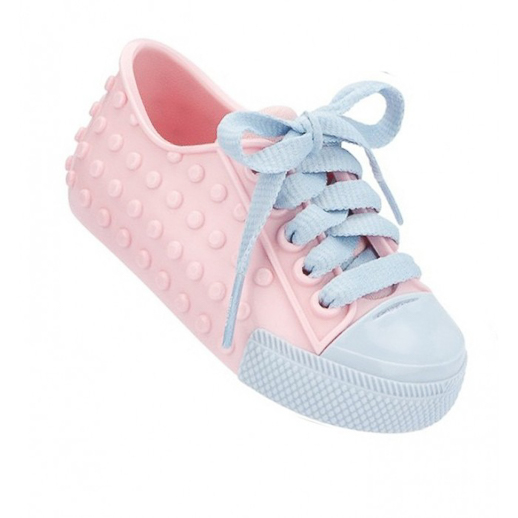 mini-melissa-zapatos-para-bebe-de-melissa-campana-blogmodabebe-21