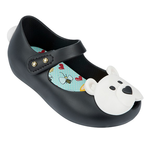 mini-melissa-zapatos-para-bebe-de-melissa-campana-blogmodabebe-23