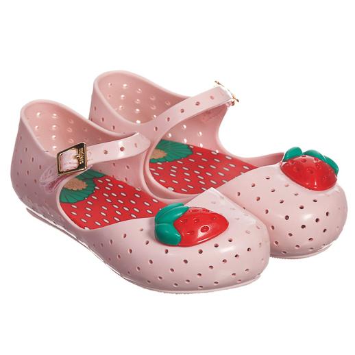 mini-melissa-zapatos-para-bebe-de-melissa-campana-blogmodabebe-24