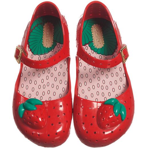 mini-melissa-zapatos-para-bebe-de-melissa-campana-blogmodabebe-27