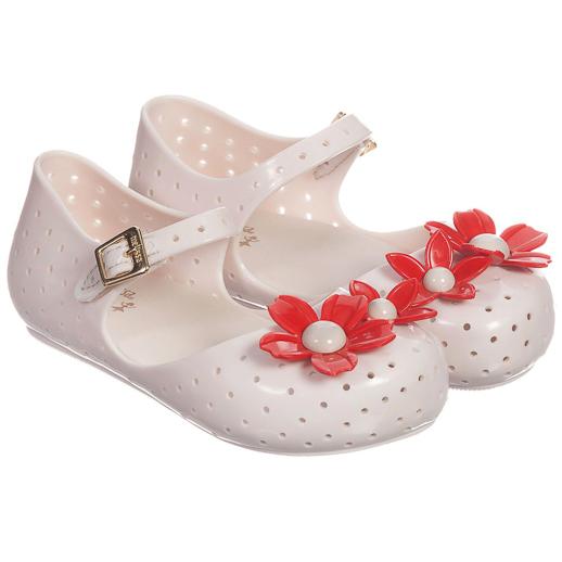 mini-melissa-zapatos-para-bebe-de-melissa-campana-blogmodabebe-28