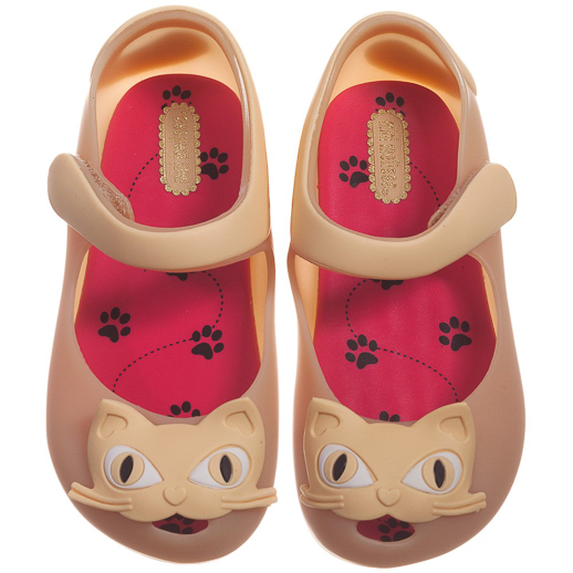mini-melissa-zapatos-para-bebe-de-melissa-campana-blogmodabebe-3