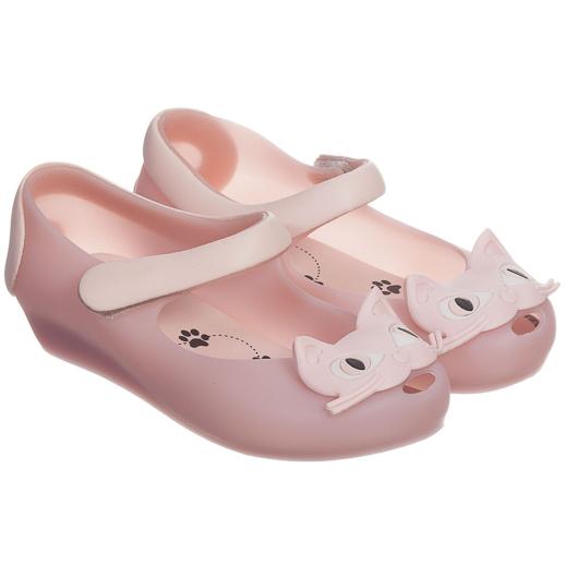 mini-melissa-zapatos-para-bebe-de-melissa-campana-blogmodabebe-5