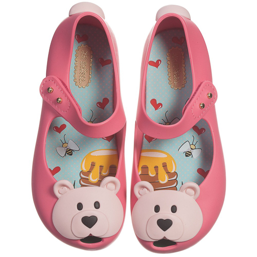 mini-melissa-zapatos-para-bebe-de-melissa-campana-blogmodabebe-6