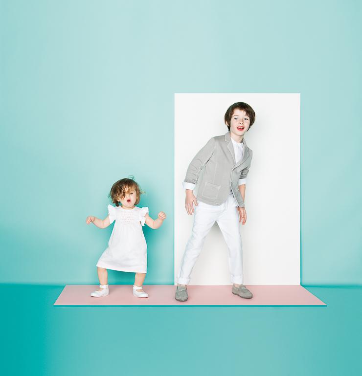 moda-infantil-DPAM-comuniones-ceremonias-Blogmodabebe-2