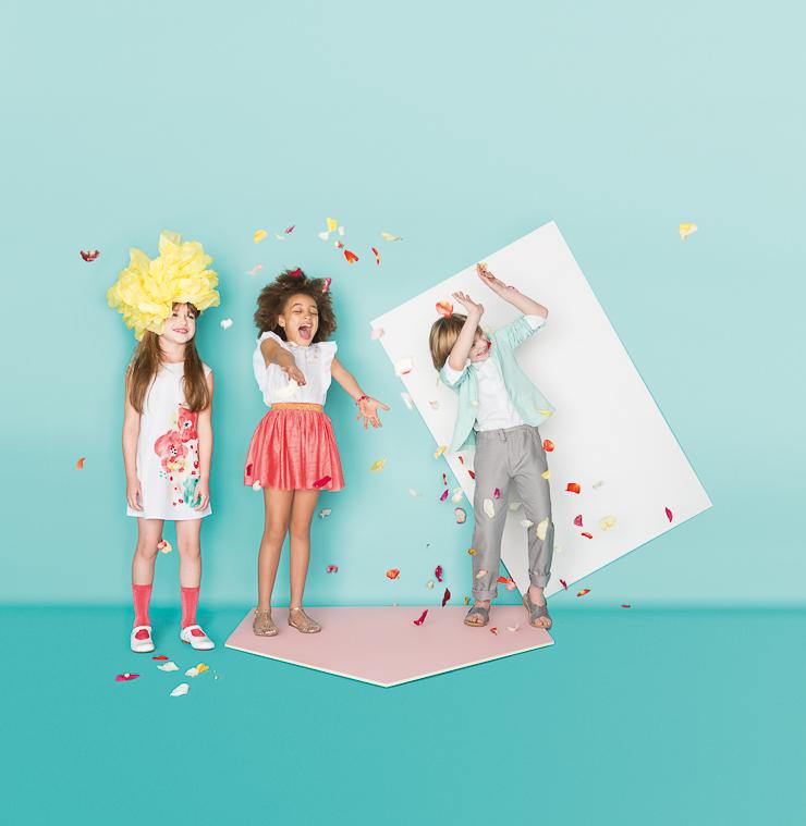 moda-infantil-DPAM-comuniones-ceremonias-Blogmodabebe-3