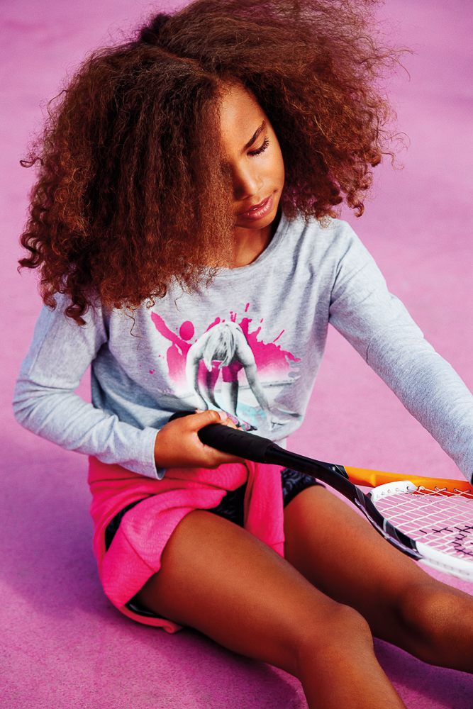 moda-infantil-deportiva-playtech-Name it-10